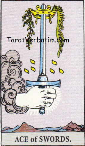 Tarot Readings for You for June 15-16, 2019, Saturday-Sunday